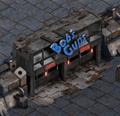 BobsGuns SCR Game1.png