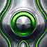 CaduceusReactor SC2 Game1.png