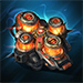 FusionCoreUpgrade Coop Game1.jpg