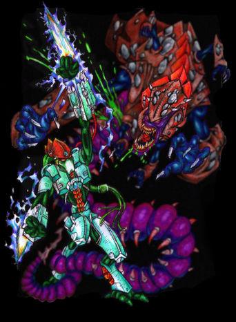 Zerg Starcraft Wiki Fandom Powered By Wikia