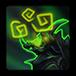 DehakaImpalingStrike Icon.png