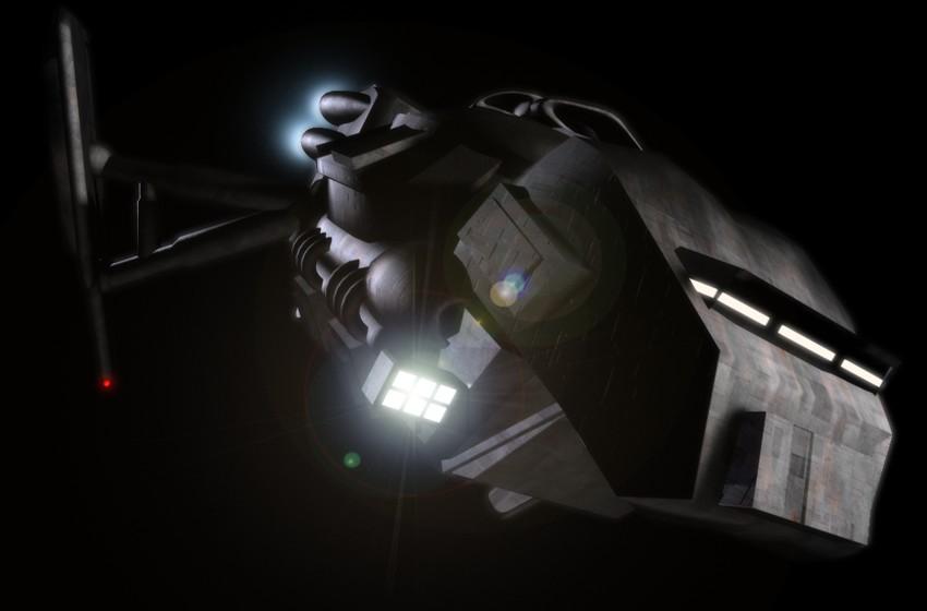 Valkyrie | StarCraft Wiki | FANDOM powered by Wikia