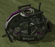Biodome SC2-WoL Game4