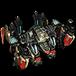 BlackHammer COOP Icon2