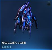 GoldenStalker Skin Game1