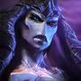 Izsha SC2-HotS Head3.jpg