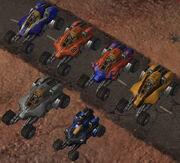 Mohican ATV SC2-Rend1