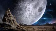 Planet SC1 Art1