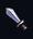 Sword SC2LotvEmoticon