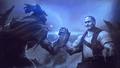 RaynorZeratulPartingWays SCR Game1.png