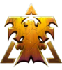 All Icons Terran2