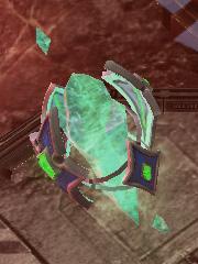 DarkPylon SC2 DevGame1