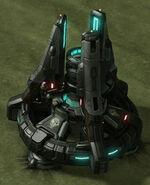 GhostAcademy SC2-NCO Game1