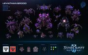 LeviathanBrood SC2 Rend1