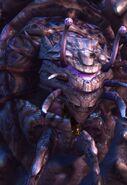 Overseer SC2-LotV Head3