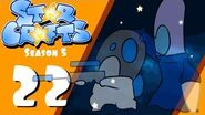 StarCrafts Season 5 Ep22 The Duel