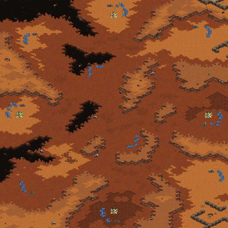 Scortched Earth Map.Scorched Earth Starcraft Wiki Fandom Powered By Wikia