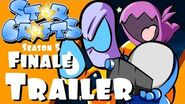 StarCrafts Season 5 Finale Trailer