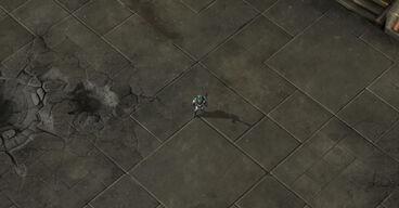Unidade Terrana Fantasma02