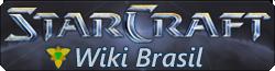 Wiki StarCraft Brasil