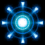 File:Blink SC2 UseAble1.png