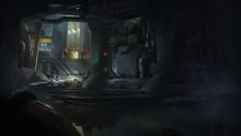 InEnemyShadow NCO Game1