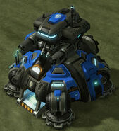 PlanetaryFortress SC2-LotV Game2