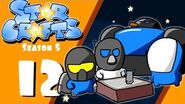 StarCrafts Season 5 Ep 12 Colossal Mistake