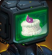6thAnniversary SC2Portrait
