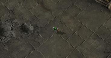 Unidade Terrana Exterminador02
