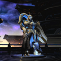 Adept SC2-LotV Story1.png