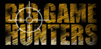 BigGameHunters SC1 Logo1