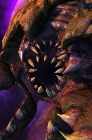 File:BroodLord SC2 Head1.jpg