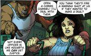 TuranYoung SC-ShadowWars Comic1
