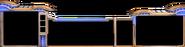 Console SC2 Protoss Padrão
