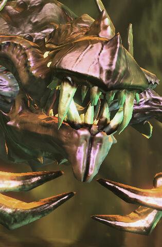 File:Locust SC2 Head1.jpg