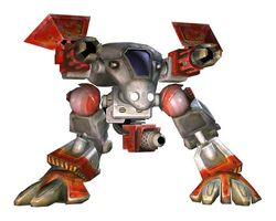 Goliath SC-G Game1