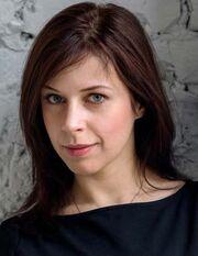 IrinaKireeva