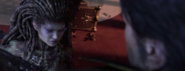 Kerrigan detronizuje starego Mengska