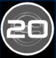 Protoss20 SC2Decal