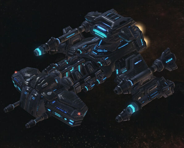 File:SpecOpsBattlecrusier NCO Game1.jpg