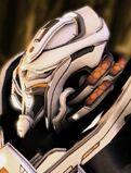 Tempest SC2-LotV Head4