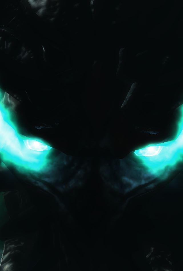 DarkVoice SC2-LotV Head1