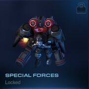 SpecialReaper SC2SkinImage