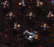 BattlecruiserWraith SC1 Game1