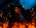 Blaze Heroes Art1.png