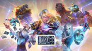 BlizzCon2017 Art1
