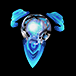CoopPurifierMothershipCore Icon Button1.png