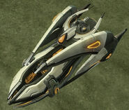 Carrier SC2-LotV Game5