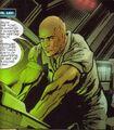 ColeHickson SC-Com4 Comic1.jpg